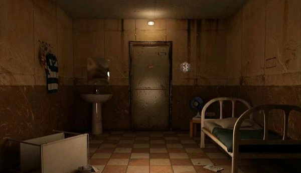 VOH.com.vn-15-game-escape-hay-nhat-cho-Android-va-iOS-anh-1