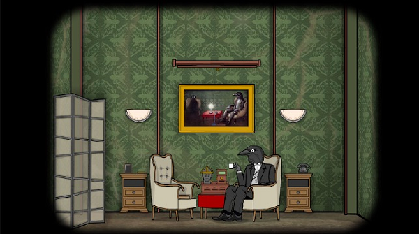 VOH.com.vn-15-game-escape-hay-nhat-cho-Android-va-iOS-anh-3