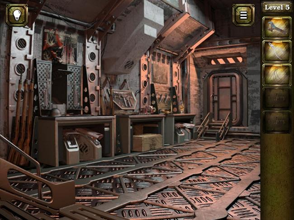 VOH.com.vn-15-game-escape-hay-nhat-cho-Android-va-iOS-anh-5