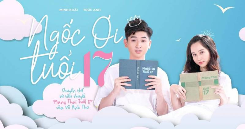 VOH-phim-chieu-rap-thang-11-anh14
