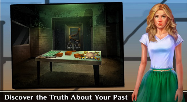 VOH.com.vn-15-game-escape-hay-nhat-cho-Android-va-iOS-anh-6