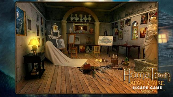 VOH.com.vn-15-game-escape-hay-nhat-cho-Android-va-iOS-anh-7