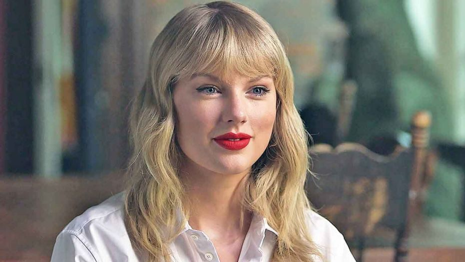 VOH-taylor-swift-anh1