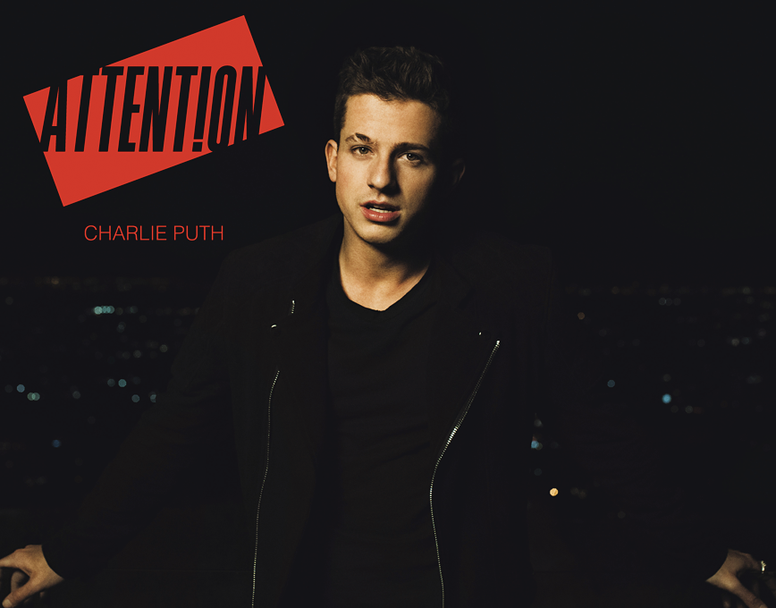 VOH-charlie-puth-anh1