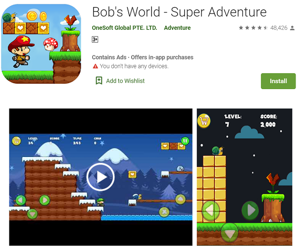 VOH.com.vn-Game-Mario-hay-tren-Android-va-iOS-anh-4