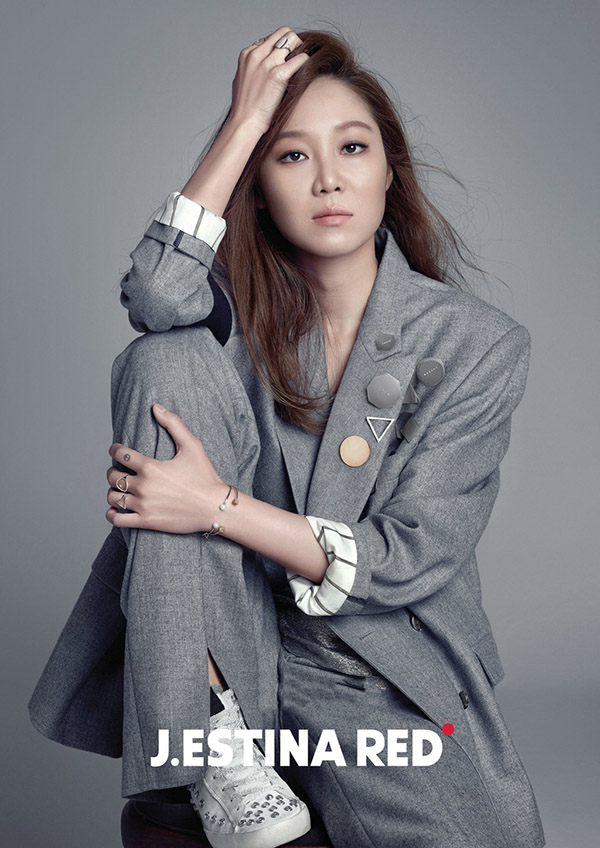 voh.com.vn-phim-hay-gong-hyo-jin-anh1