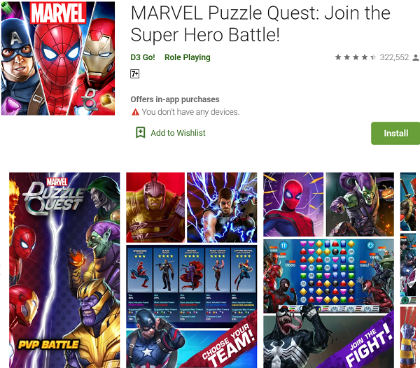 VOH.com.vn-7-game-nguoi-nhen-dinh-cua-Marvel-anh-4