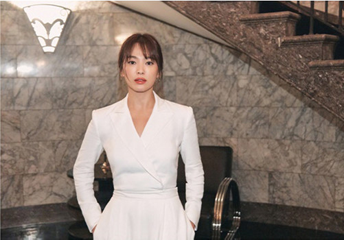 VOH-song-hye-kyo-anh-tap-chi-3