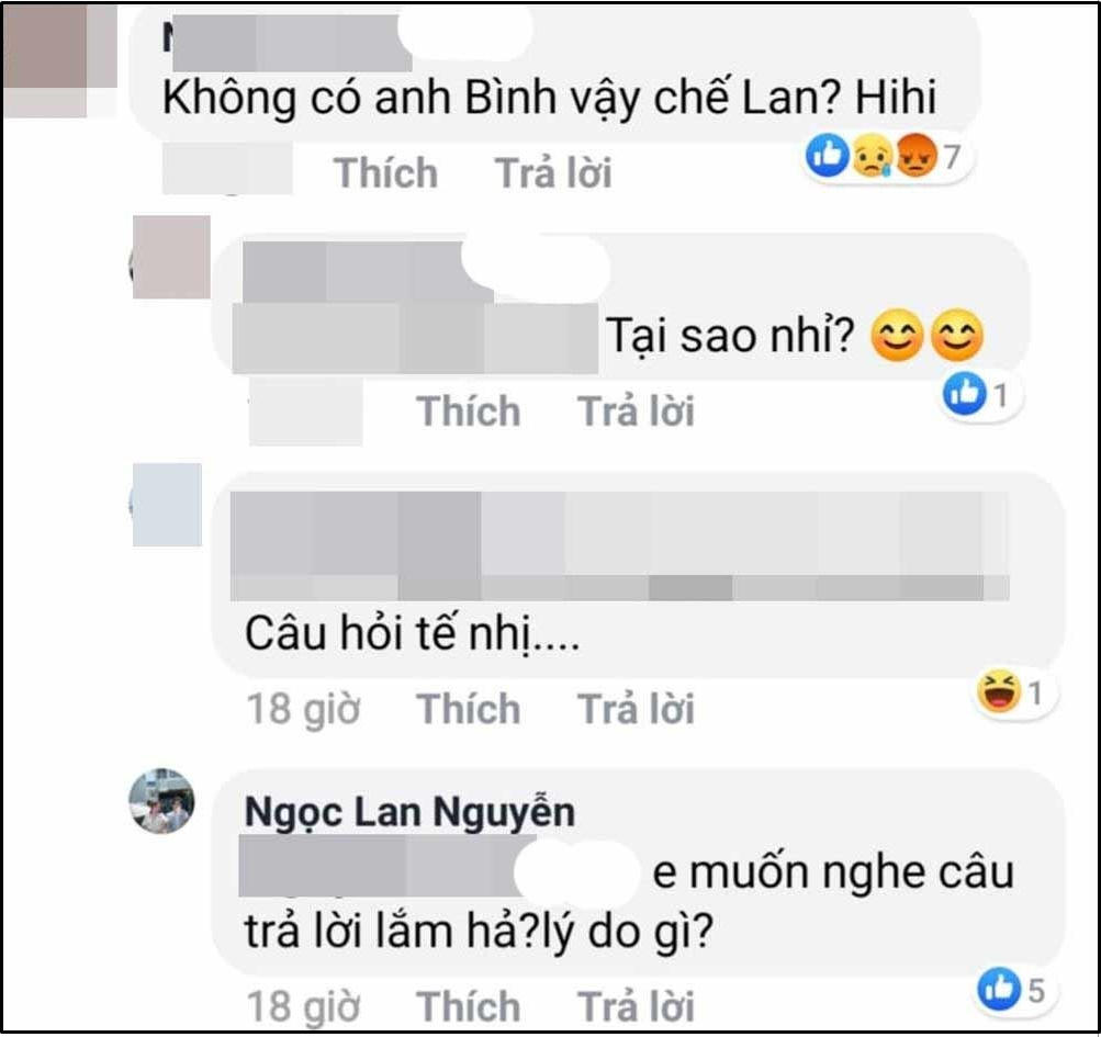 voh-thanh-binh-lo-anh-nam-tay-gai-la-voh.com.vn-anh6
