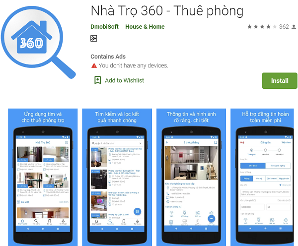 VOH.com.vn-Ung-dung-tim-nha-tro-anh-4