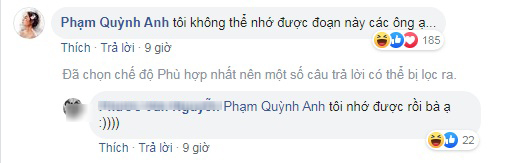 VOh-noo-phuoc-thinh-pham-quynh-anh-5