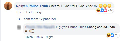 VOh-noo-phuoc-thinh-pham-quynh-anh-6