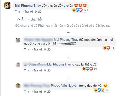 VOh-noo-phuoc-thinh-pham-quynh-anh-7