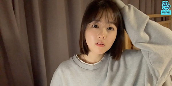 VOH-park-bo-young-2