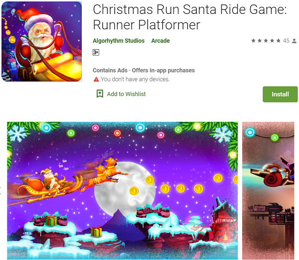 VOH.com.vn-Game-ong-gia-noel-hay-anh-9