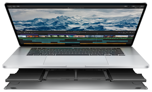 VOH.com.vn-MacbookPro-2019-moi-16inch-anh-11