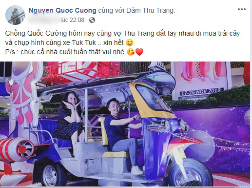 VOH-tin-tuc-sao-viet-anh6