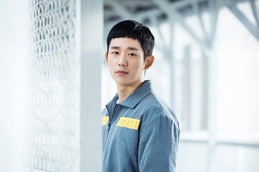 voh-jung-hae-in-va-co-duyen-voi-cac-chi-dep-voh.com.vn-anh18