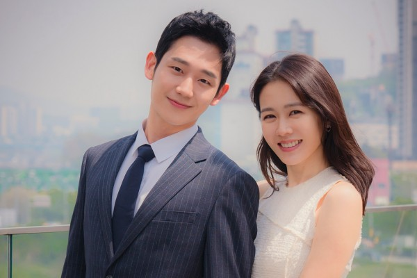 voh-jung-hae-in-va-co-duyen-voi-cac-chi-dep-voh.com.vn-anh22