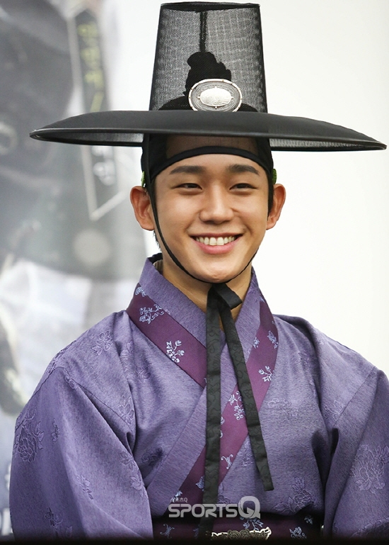 voh-jung-hae-in-va-co-duyen-voi-cac-chi-dep-voh.com.vn-anh8