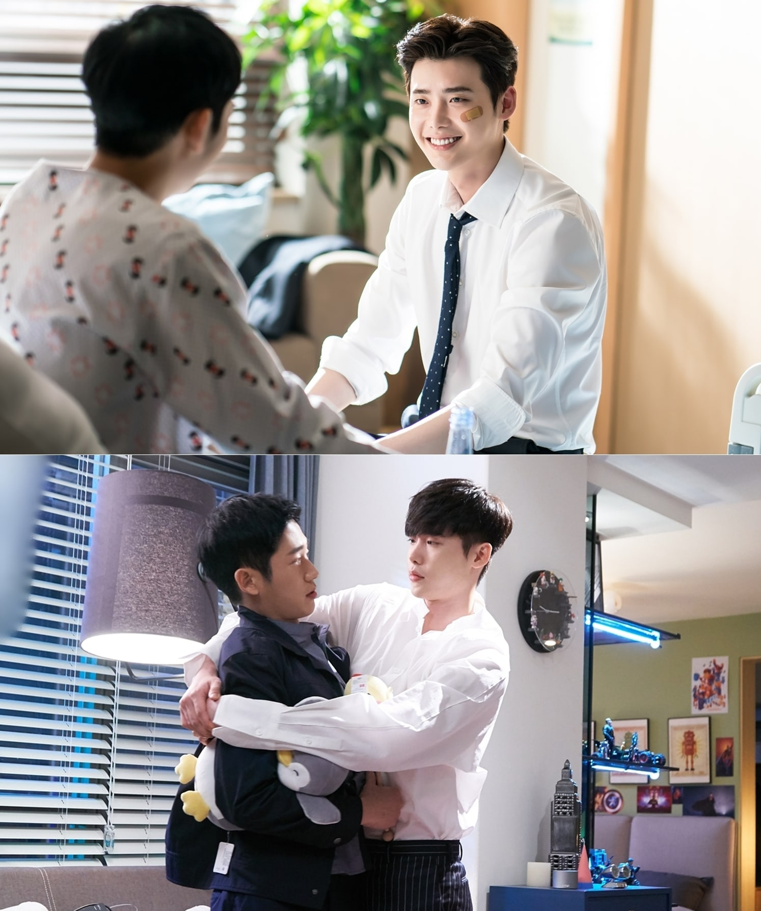 voh-jung-hae-in-va-co-duyen-voi-cac-chi-dep-voh.com.vn-anh37