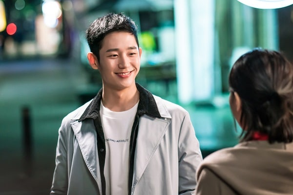 voh-jung-hae-in-va-co-duyen-voi-cac-chi-dep-voh.com.vn-anh17