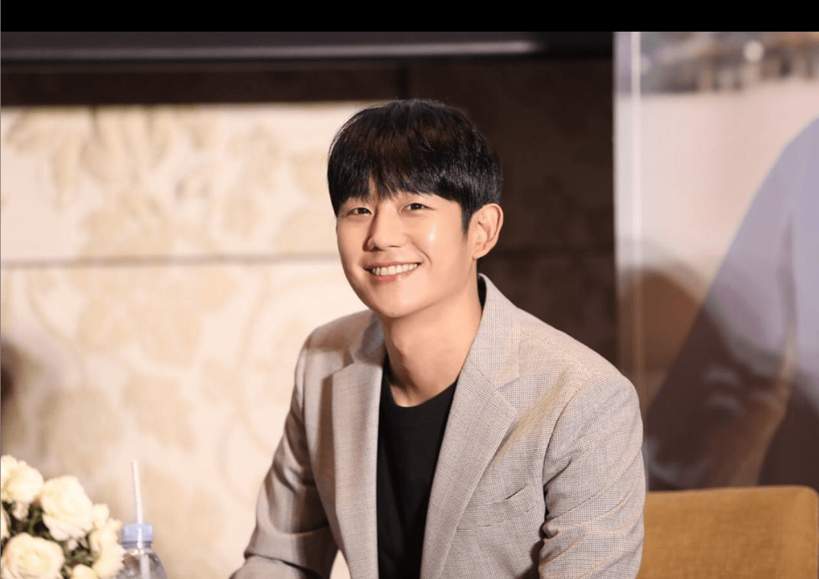 voh-jung-hae-in-va-co-duyen-voi-cac-chi-dep-voh.com.vn-anh5