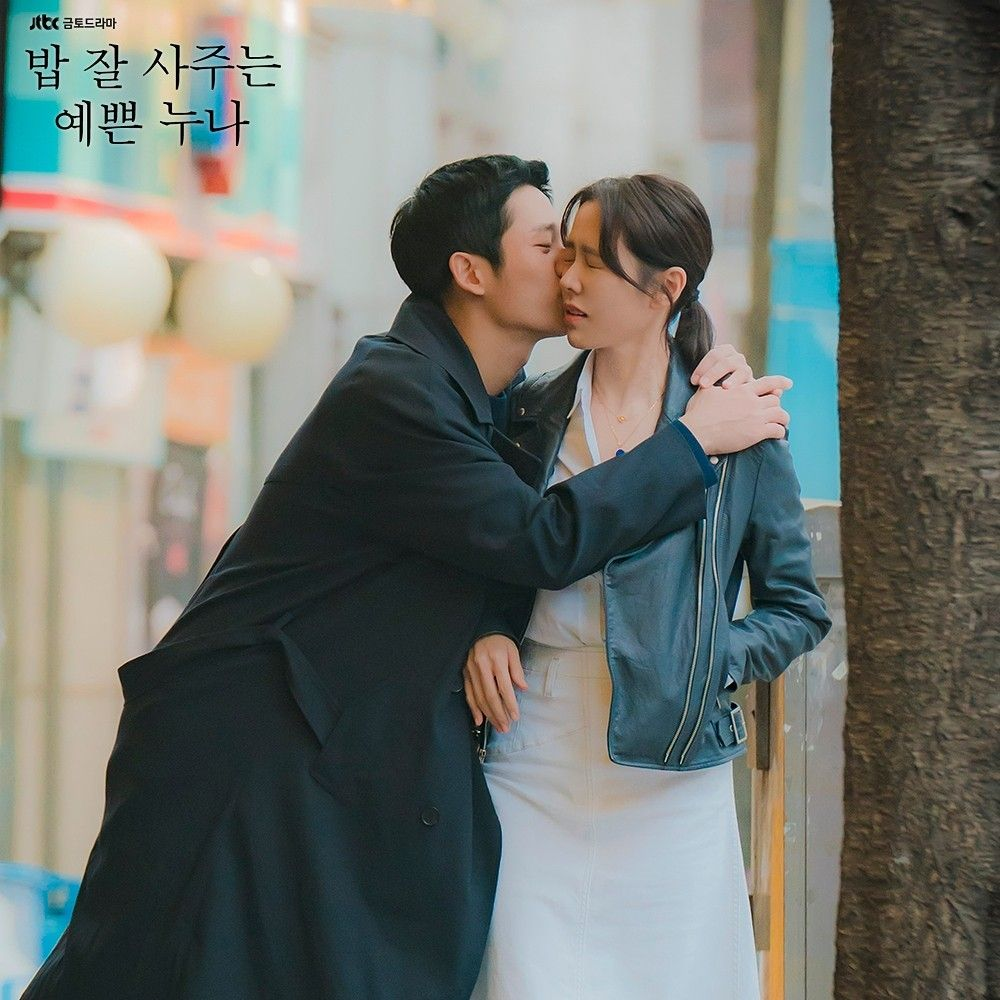 voh-jung-hae-in-va-co-duyen-voi-cac-chi-dep-voh.com.vn-anh20