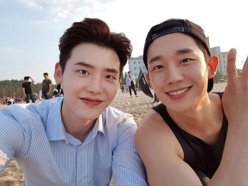 voh-jung-hae-in-va-co-duyen-voi-cac-chi-dep-voh.com.vn-anh38