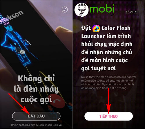 voh.com.vn.ung-dung-hinh-nen-anh-6