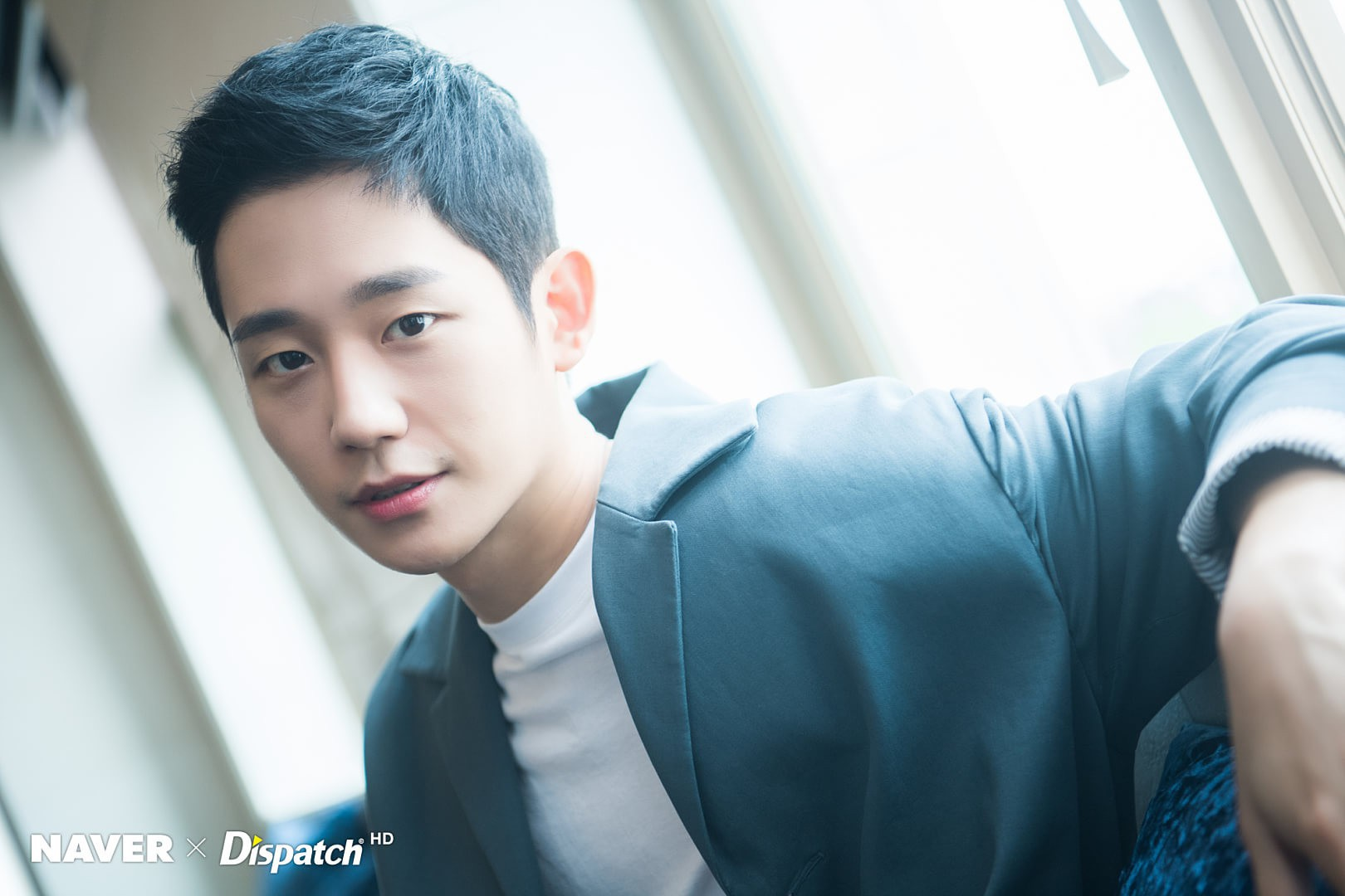 voh-jung-hae-in-va-co-duyen-voi-cac-chi-dep-voh.com.vn-anh4