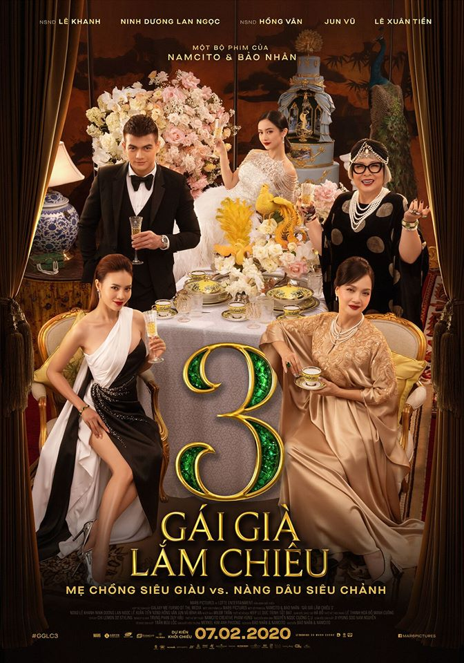 VOH-poster-phim-gai-gia-lam-chieu