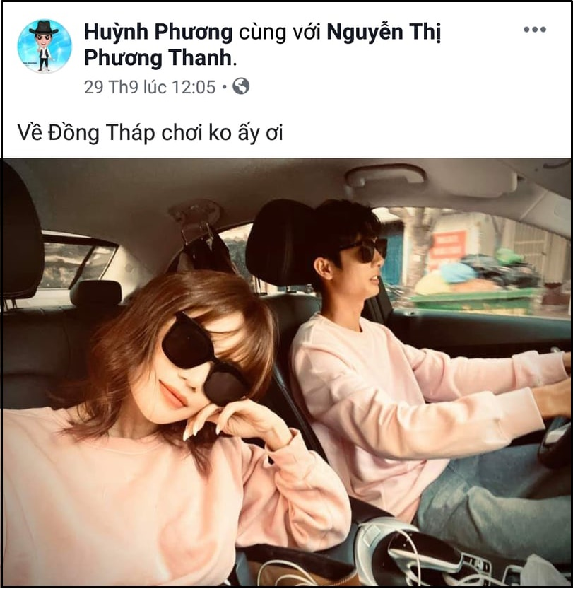 voh-si-thanh-cong-khai-huynh-phuong-voi-gia-dinh-voh.com.vn-anh4