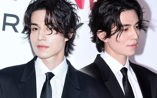 VOH-lee-dong-wook-phim-anh3