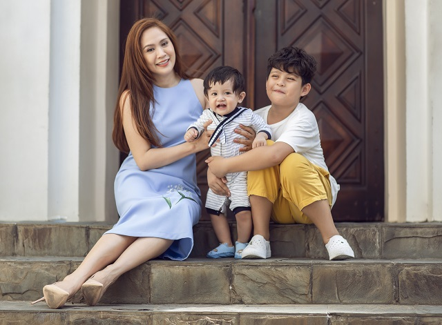 VOH-con-trai-thanh-thuy-anh6