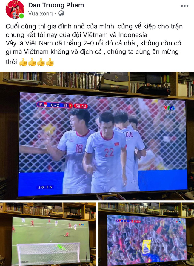voh-sao-viet-an-mung-chien-thang-sea-game-30.voh.com.vn-anh13