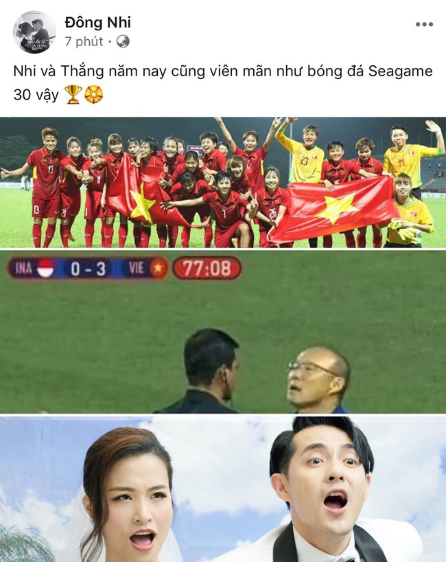 voh-sao-viet-an-mung-chien-thang-sea-game-30.voh.com.vn-anh2