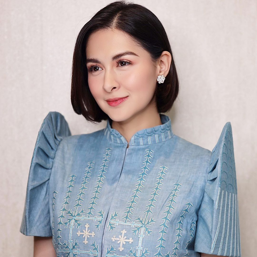 voh-marian-rivera-khoe-anh-cung-hai-con-voh.com.vn-anh8