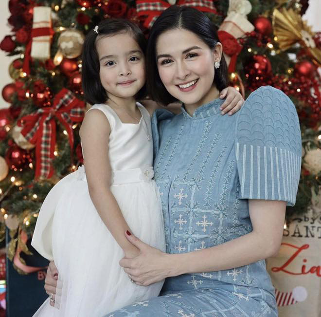 voh-marian-rivera-khoe-anh-cung-hai-con-voh.com.vn-anh4