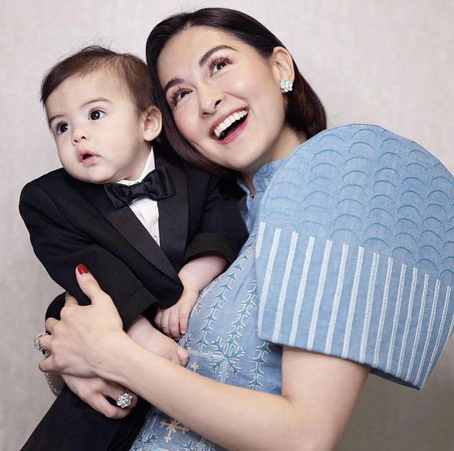 voh-marian-rivera-khoe-anh-cung-hai-con-voh.com.vn-anh7