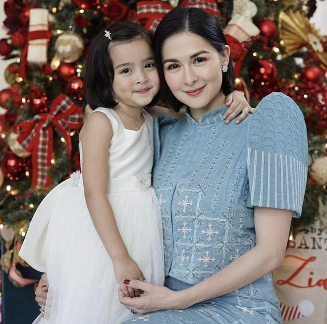 voh-marian-rivera-khoe-anh-cung-hai-con-voh.com.vn-anh5