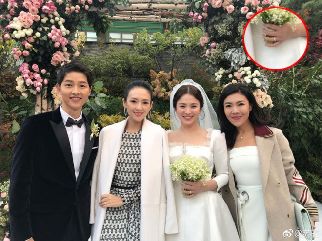 VOH-song-hye-kyo-nhan-cuoi-6