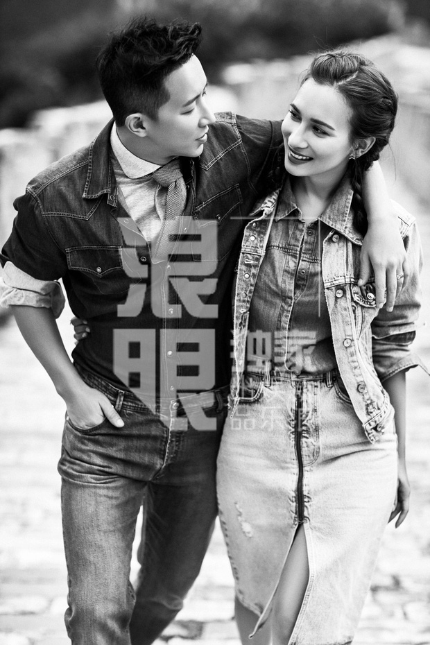 VOH-hangeng-tung-anh-cuoi-anh6