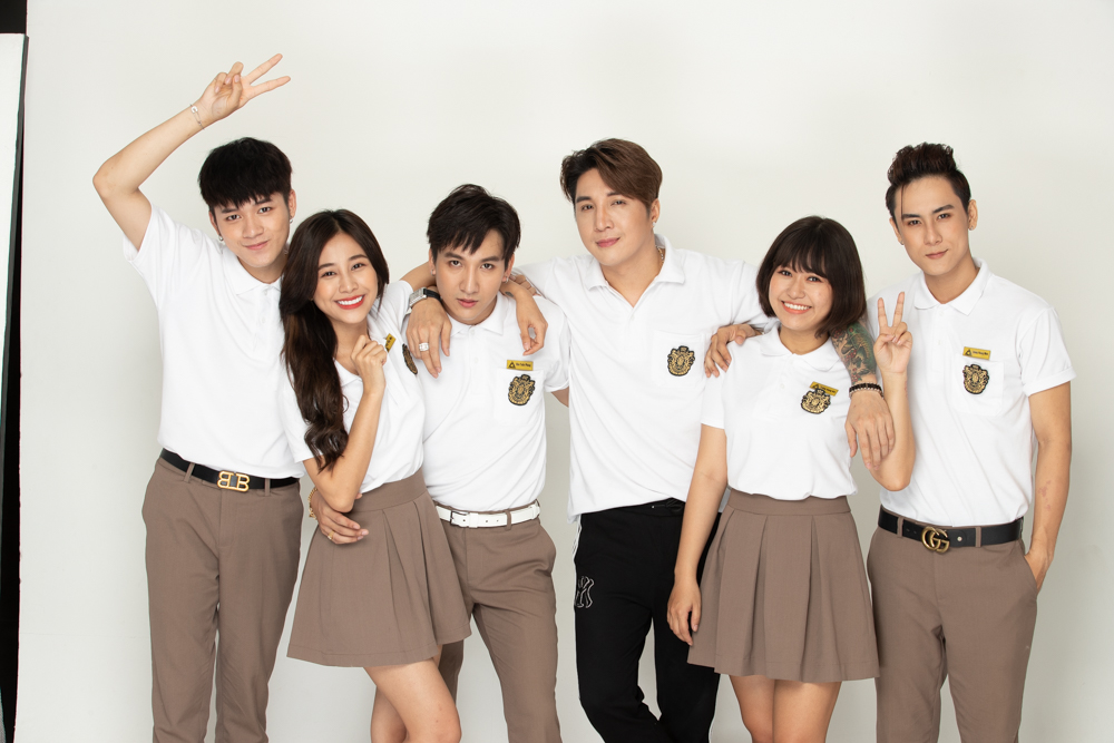 voh-thay-giao-nam-len-song-tap-1-voh.com.vn-anh11