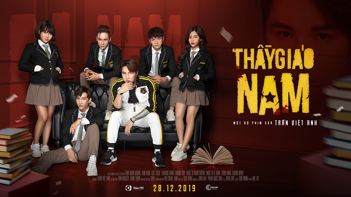 voh-thay-giao-nam-len-song-tap-1-voh.com.vn-anh1