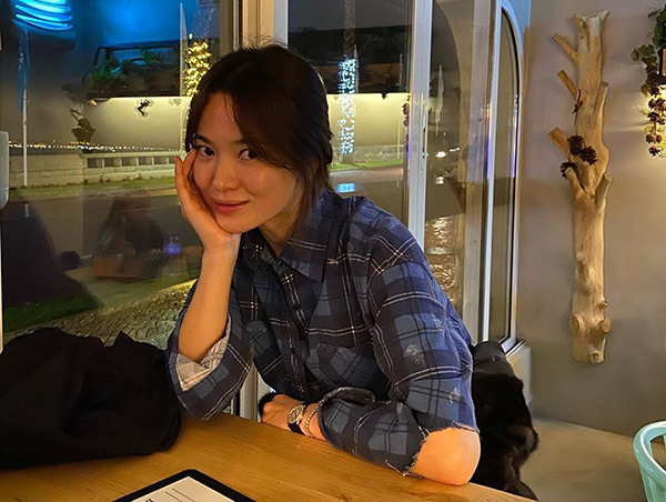 VOH-song-hye-kyo-anh1