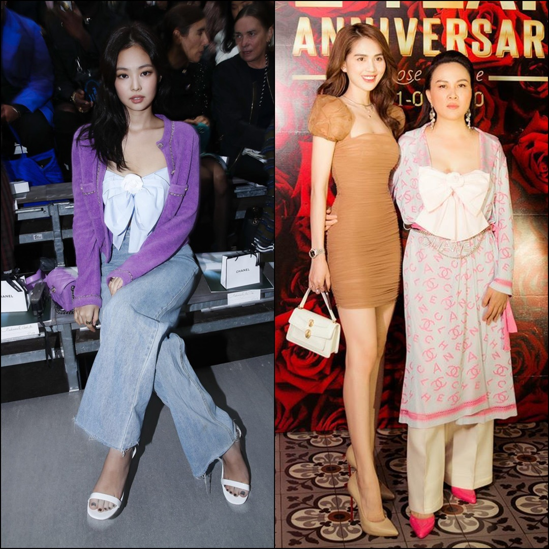 voh-phuong-chanel-dung-hang-jennie-voh.com.vn-anh8
