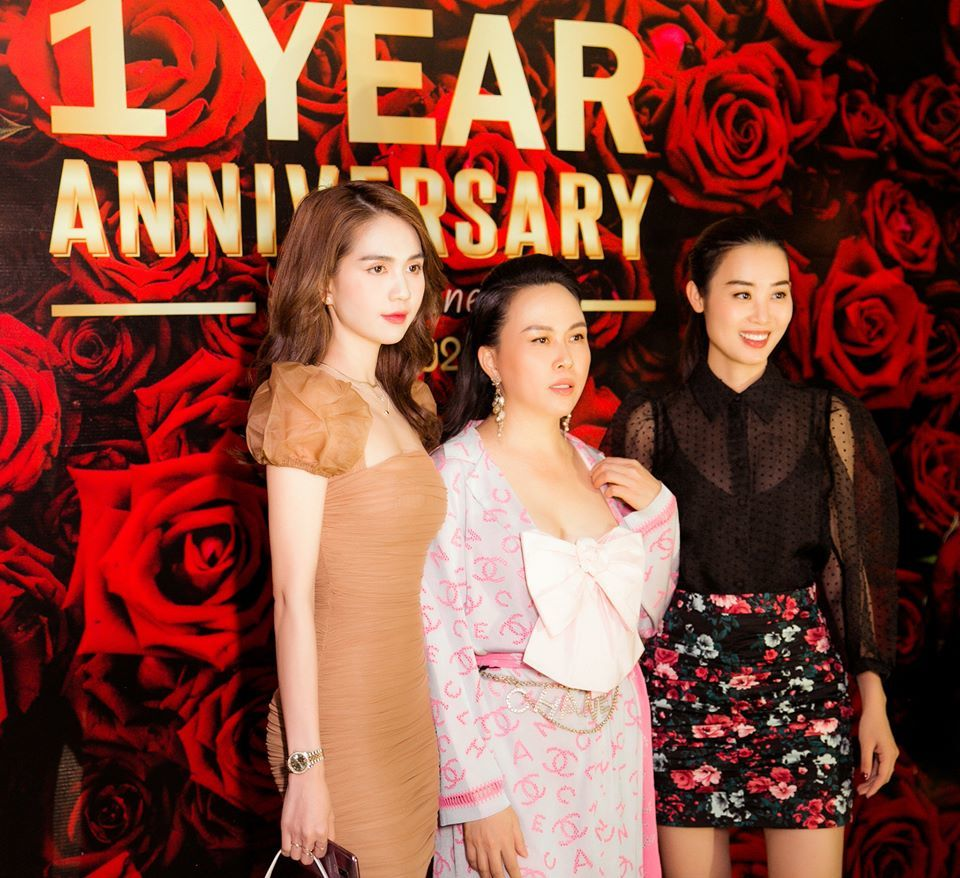voh-phuong-chanel-dung-hang-jennie-voh.com.vn-anh4