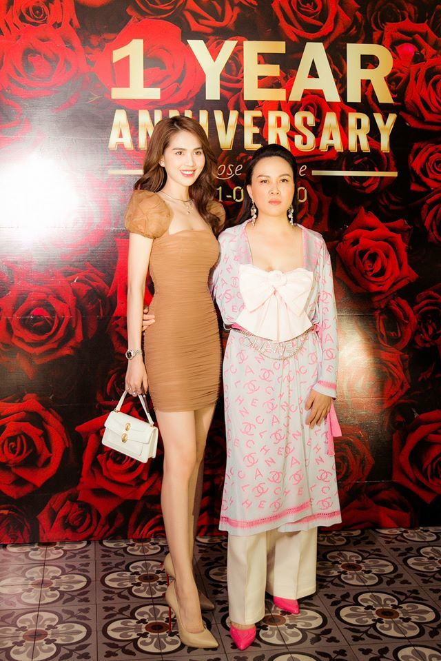 voh-phuong-chanel-dung-hang-jennie-voh.com.vn-anh2