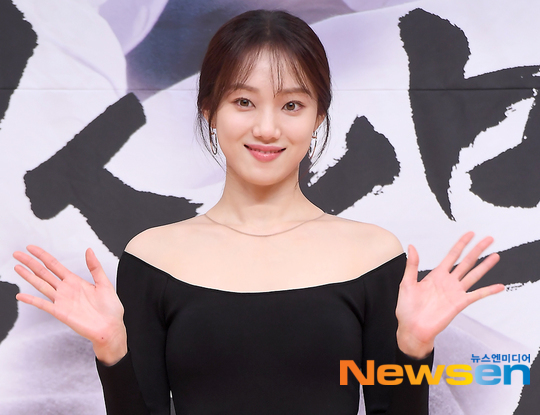 VOH-lee-sung-kyung-xinh-dep-anh3
